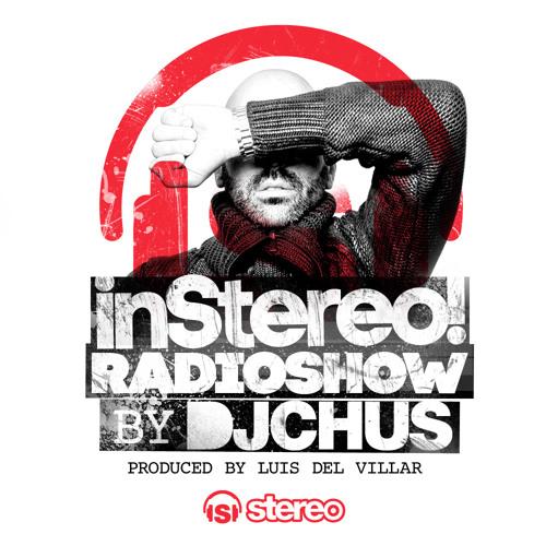 [Week19] Chus New Releases & Remixes Showreel May 2012
