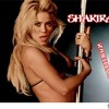 Shakira Rabiosa REMIX (Verrel mix)