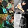 Download Sawan Mein Lag Gayi Aag {dance hall mixDj $am $umit mix 09370120130 Mp3