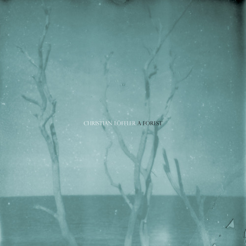 Eleven feat. Mohna (Debut Album / A Forest / June 18th 2012)