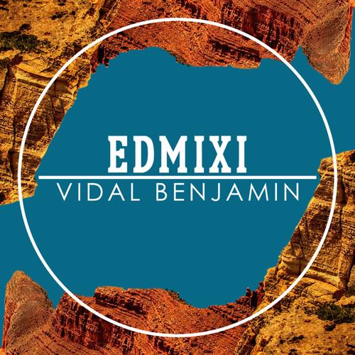 EDMIX I - Vidal Benjamin
