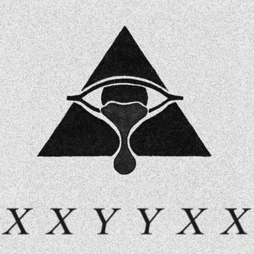 CVL†SH‡†, feat. XXYYXX - Safe [Dropbox Leech]