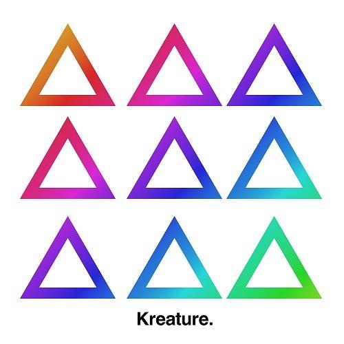 Ruckus Podcast 05/may 12: Kreature