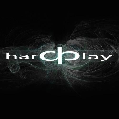 Hardplay - Feeling me (clip) [Play Me Records]