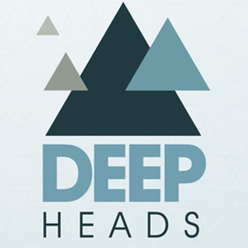 "Deep Heads Presents ""Lost in Deep Vol.3"" [Free Download]"
