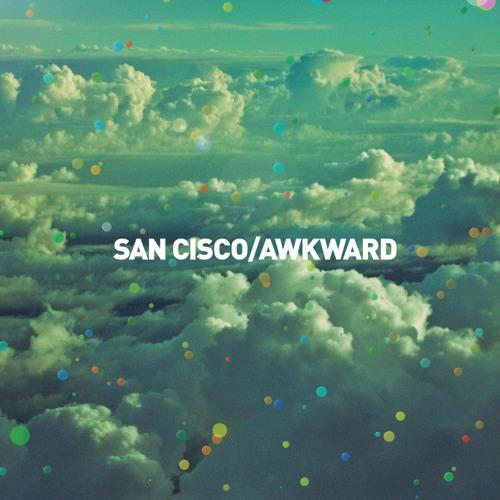 San Cisco - 505