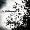 La Redécouverte (Yann Tiersen)