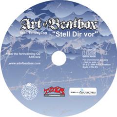 Stell Dir vor feat. TemmyTon