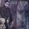Elvis Crespo Yo No Soy Un Monstruo (Remix by Sensei of Hit Legends)