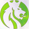 Lions Roar Party