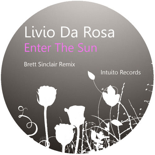 Livio Da Rosa - Shine Through
