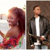 Peaceful Ballad (ft. Danielle Withers & Marcus H. Mitchell on Sax)