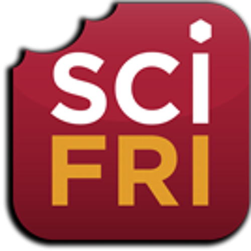 SciFri Snack: The Low Price of Platinum
