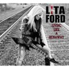 "Lita Ford - ""Mother"""