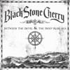 Black Stone Cherry - Like I Roll