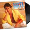 DEJAME INTENTAR - CARLOS MATTA (HD) Que música
