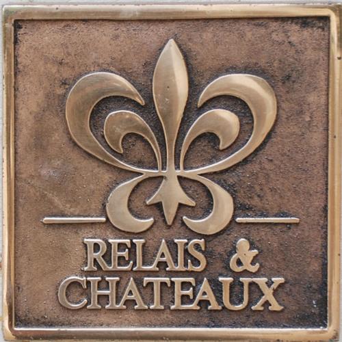 Jorge Sales nos habla sobre la cadena hotelera Relais & Châteaux.