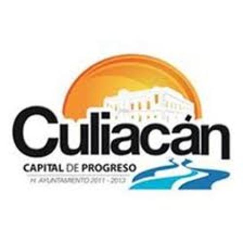 Adolfo Plata nos presume todos los atractivos de Culiacán.