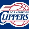 """HiPOST """"Swagg"""" (Official L.A. Clippers Anthem) Remix"""