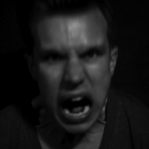 Nightmares (SOBeats Dirty Deep Mix)
