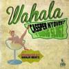 cassper-nyovest-feat-young-slugs-wahala