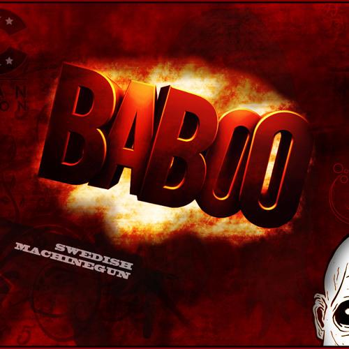 Baboo - what she did FT.Mikael larsson (Swedish machinegun FREE PACK)