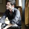 Intervista Gianni Fiorellino