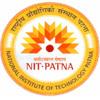 NIT Patna - Aesa Mera College
