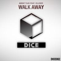 Addict DJs Ft. Ellenyi - Walk Away (Pedro Henriques Remix)