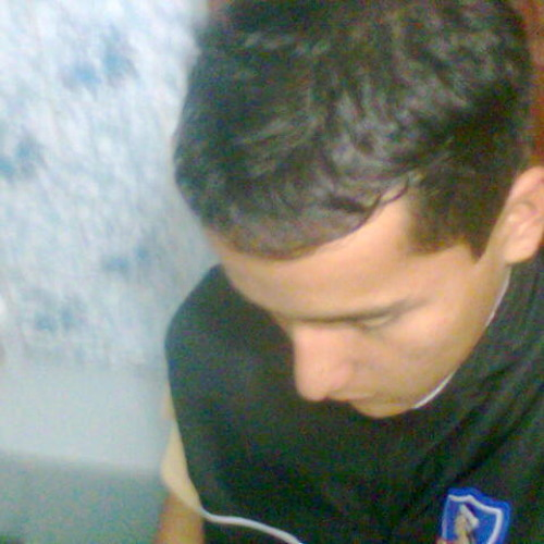 128 Bpm - Avivii Good Felind - ( BleyMix ) - Dj Carlos M
