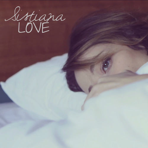 Love (New Version) - sample