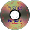 (93 BPM) GRUPO BRINDIS - TE JURO QUE TE AMOR (DJ ANGELUX TEXMIX ´ 12)