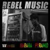 Kabaka Pyramid - Free From Chains (Soundbigg DUB)