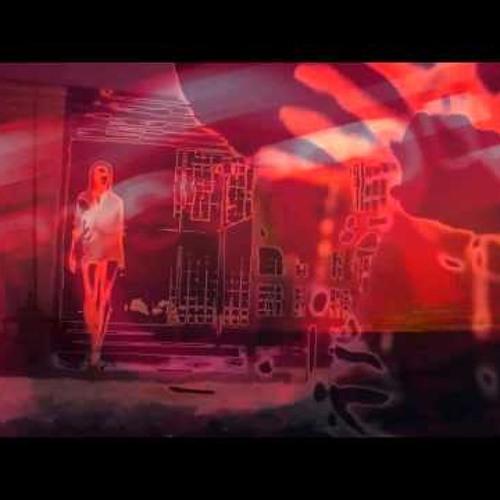 AfterNight In Ibiza-DGR(DigitalRoger)-Remix