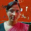 Anju Panta New Nepali Song 2012 Jindagiko Dobatomauploaded by sakuntala sigdel