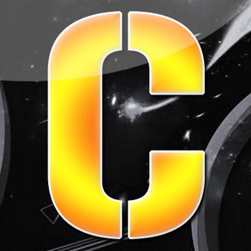 Calibration - Identity (CLIP)
