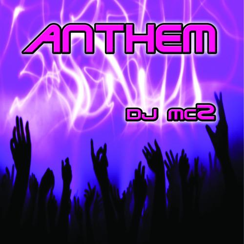 ANTHEM - DJ MC2 (DJ SET of classic vocal house anthems) FREE DOWNLOAD