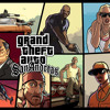 ElBandito GTA San andreas (drumstep drum and bass dubstep remix) mp3