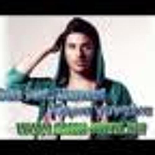 STAN FEAT DIAMOND - KAMIA GYNAIKA  (remix djdellos 100 bpm)