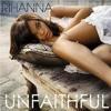 Rihanna Unfaithful Piano Cover