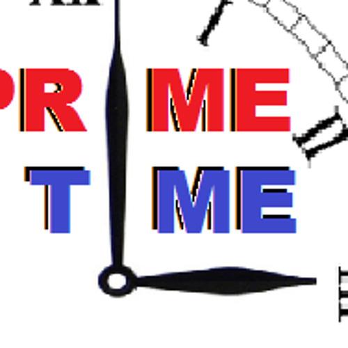 Primetime - Stick em' up