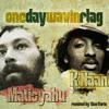 One Day, Wavin Flag - K'naan feat. Matisyahu (Gian Rufin Mashup)