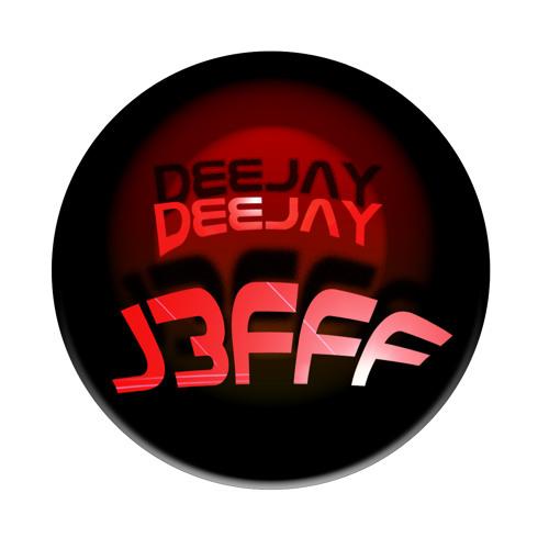 DeeJay J3fff - Dirty House On Fire [ 2O12]