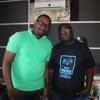 Chilu Lemba interview by Luciano on Radio Phoenix