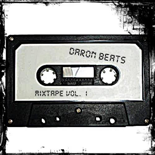 Daron Beats - Mixtape vol. 1