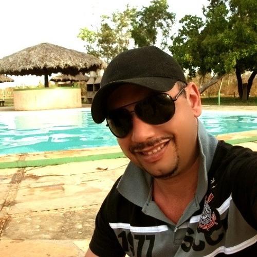DJ Allan back - set freestyle edit' 2012