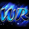Roky & Izzy - Pain in my Life ( Prod By Syco ) W a v e d R e c o r d i n g s