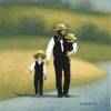 Amish paradise cap 01