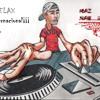 Dj relax maz nahh romantica vol 3 y DJ ARONCITO MAZ NAHH