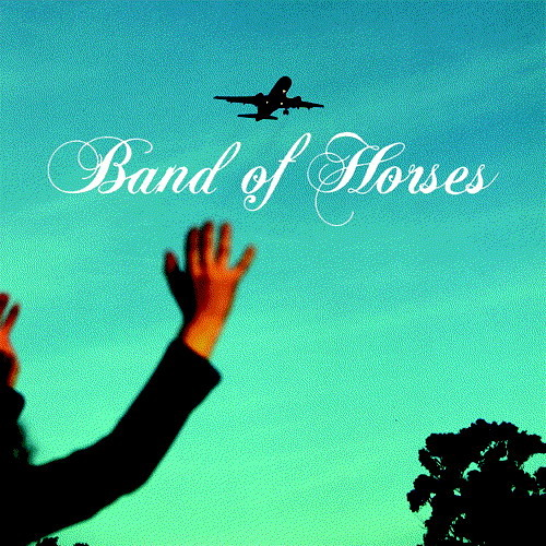 BAND OF HORSES - The Funeral (EDDIE BRAVO & MR DENIZEN Remix)